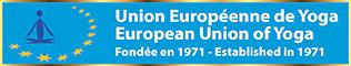 https://www.europeanyoga.org/en/