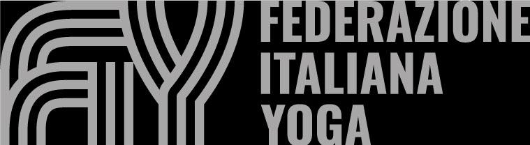 Federazione Italiana Yoga